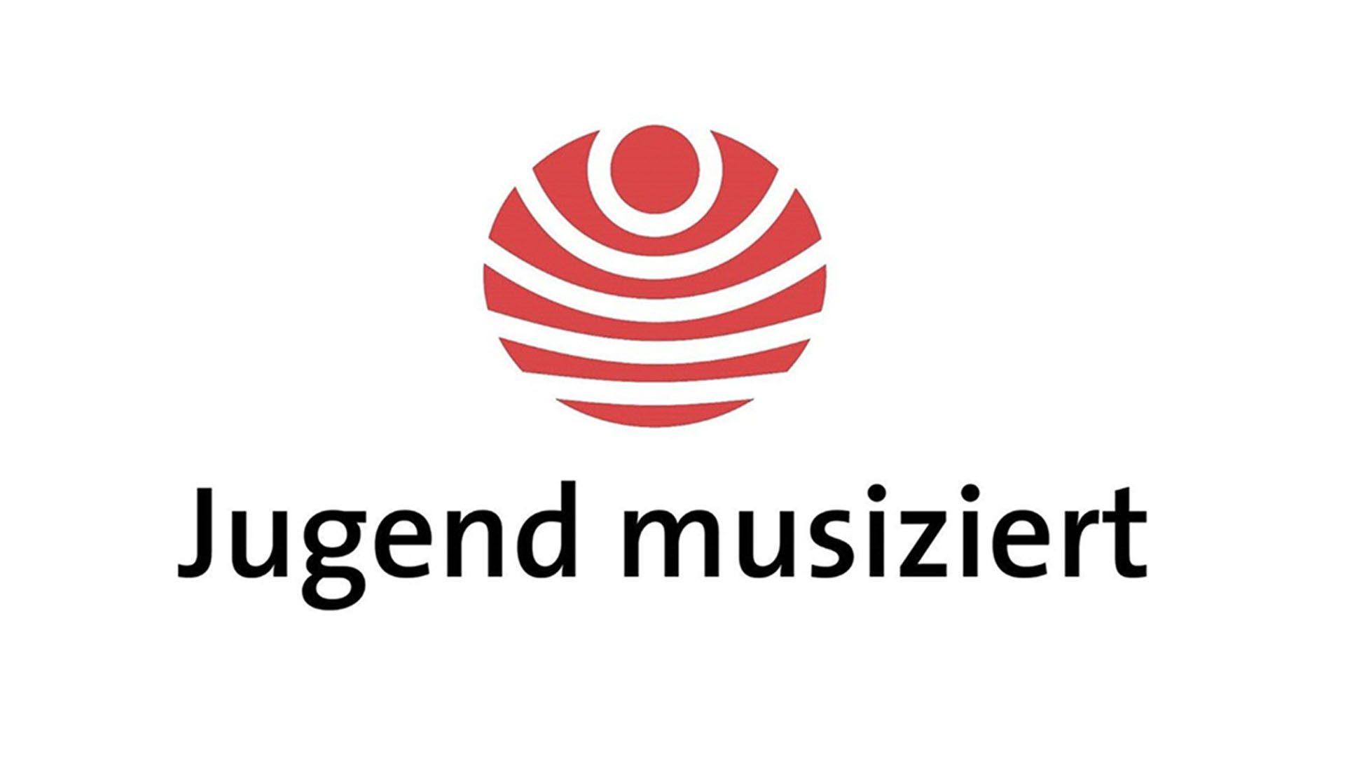 jugend-musiziert-1920x1200
